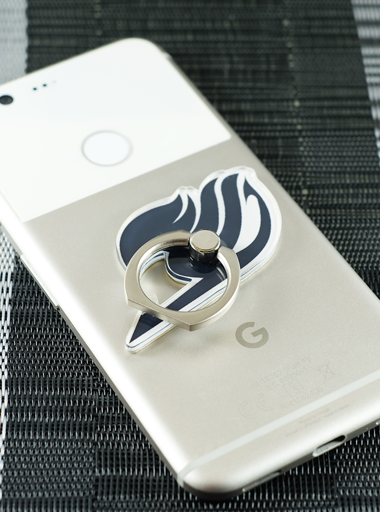 Кільце-тримач для телефона Хвіст Феї (Fairy Tail)