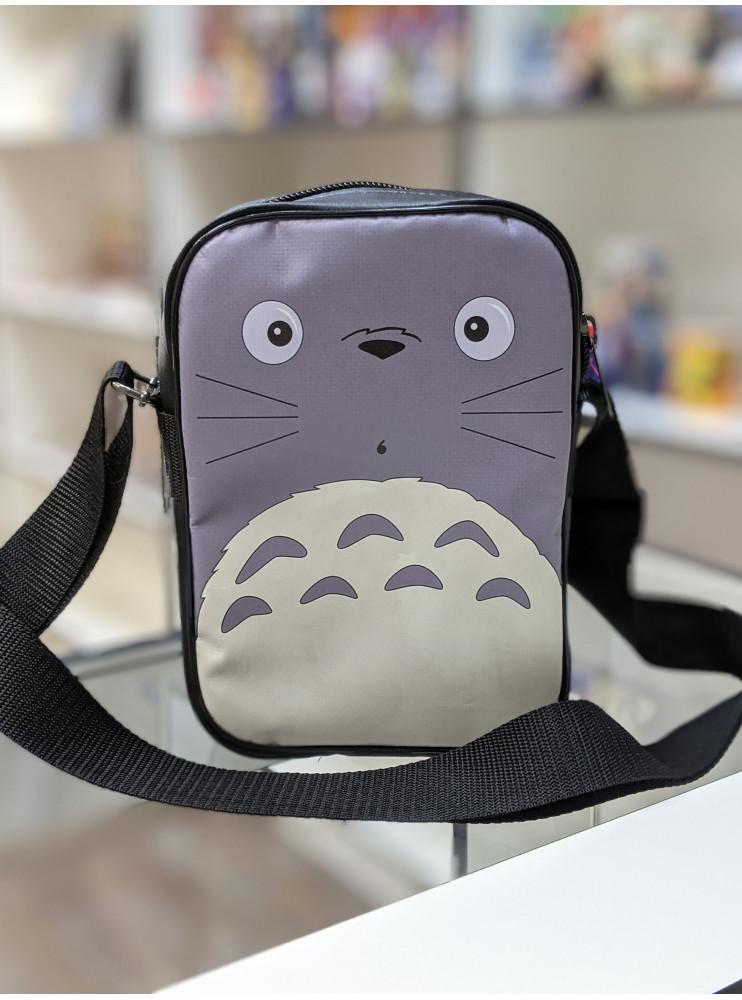 Сумка А5 Тоторо (My Neighbor Totoro)
