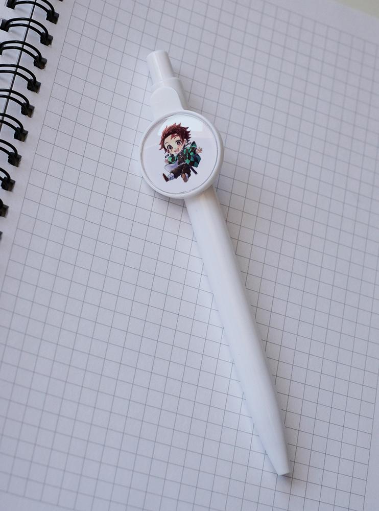 Ручка Танджиро (Kimetsu no Yaiba)